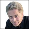 Edward Mugits Internet Management Consultant