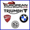 European Cycle Sports/BMW Motorcycles of North Dallas