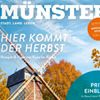 Münster Magazin