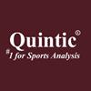Quintic Consultancy Ltd.