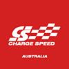 Charge Speed Australia ( V-Spec Performance )