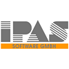 IPAS Software GmbH