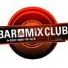 BARAMIX CLUB