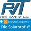 Photovoltaikanlagen-PVT