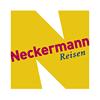 Reisebüro Neckermann Reisewelt Eisenach