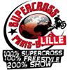 Supercross de Paris thumb