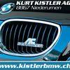 Kistlerbmw - AC Schnitzer