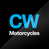 CW Motorcycles