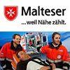 Malteser Hilfsdienst e. V. Ochtrup