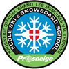 Prosneige SkiSchool