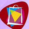 Unique Shopping Açailândia