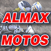 ALMAX MOTOS