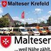 Malteser Hilfsdienst Krefeld