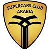 Supercars Club Arabia