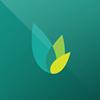 Brightfields Natural Trading Company