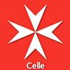 Malteser Hilfsdienst Celle