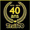 Trail 70 Maxxess Vesoul