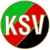 Karlsruher SV