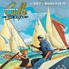 """Semaine du Golfe du Morbihan"" - ""Morbihan Gulf's Week"""