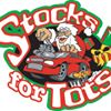 Stocks-For-Tots