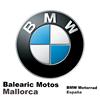 Balearic Motos Mallorca