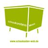 schaukasten-wob