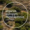 Algarve Tourism