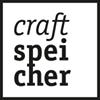 craftspeicher