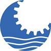 EPSEVG Escola Politècnica Superior d'Enginyeria a Vilanova i la Geltrú