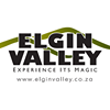 Elgin Valley Tourism