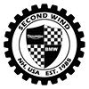 Second Wind BMW Triumph