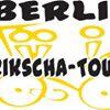 Berlin Rikscha Tours und Fahrrad Verleih