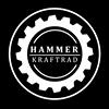 Hammer Kraftrad