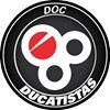 Ducati Club Ducatistas