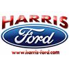 Harris Ford