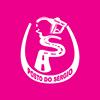 Posto do Sérgio & Conveniência