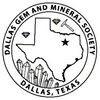 Dallas Gem and Mineral Society, Inc.
