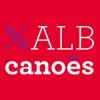 ALB Canoës