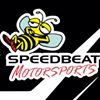 Speedbeat Motorsport
