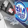 Zimspeed Ltd