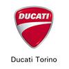 Ducati Torino