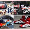 Gellings On Top   Motorsportausrüster & Helmdesign