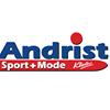 Andrist Sport & Mode