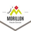 Morillon Tourisme