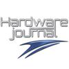 HW-Journal.de thumb