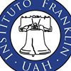 Instituto Franklin-UAH Study Abroad Programs