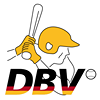 Deutscher Baseball und Softball Verband e.V. (DBV)