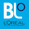 Blo Hairdressing Salon