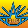 Klub Atlanta (official fanpage)