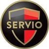 Servio LuxuryTransport Iceland